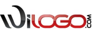 Logo_fct_v3