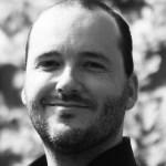 avatar for Wim Bollaert