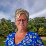 avatar for Marleen Verbruggen