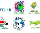 Organizaciones de la sociedad civil presentan la situación en derechos humanos en Ecuador para el Exámen Periódico Universal