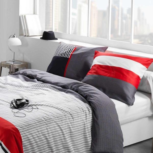 Housse De Couette C Design Home Textile