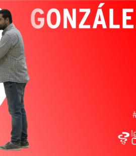 Álex González Entrenador