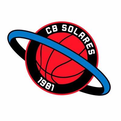 CB Solares