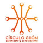 Círculo Gijón Baloncesto