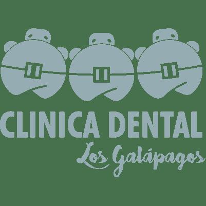 Logo CD Los Galápagos