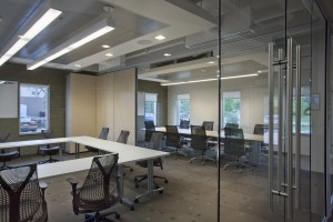 merck-office-ti-1 - galletta