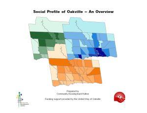 social-profile-oakville-2005