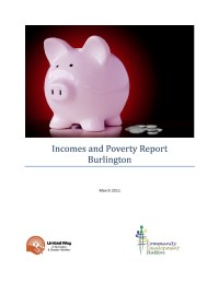 incomes-and-poverty-report-burlington