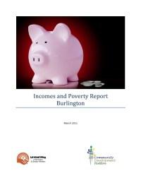 incomes-and-poverty-report-burlington