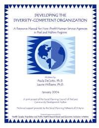 diversity-binder-cover