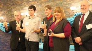 Milton awards2015 1
