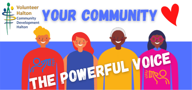 Volunteer Centres: An Untapped Resource