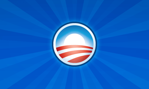 obama_wallpaper_preview