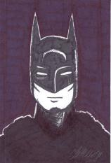 006 - Dark_Knight