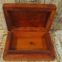 Moroccan Thuya Wood Boxes