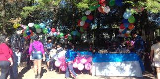 festa_pascoa_ocupacao