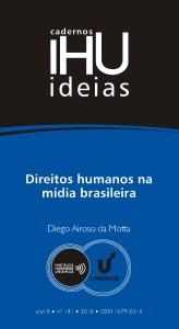 direitos_humanos_midia