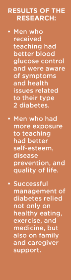 seniors-diabetes-care-tip