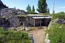 12-barracon