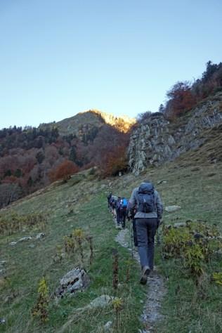 04-senda-de-entrada-al-valle