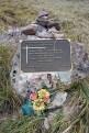 19-memorial