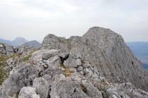 108.cima Gaintza con Alluitz
