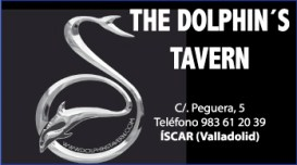 The Dolphin´s Tavern