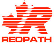 J. S. Redpath: mining contractor and engineering