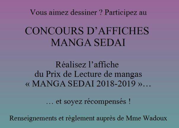 Comm Concours d'Affiche 2018-2019b