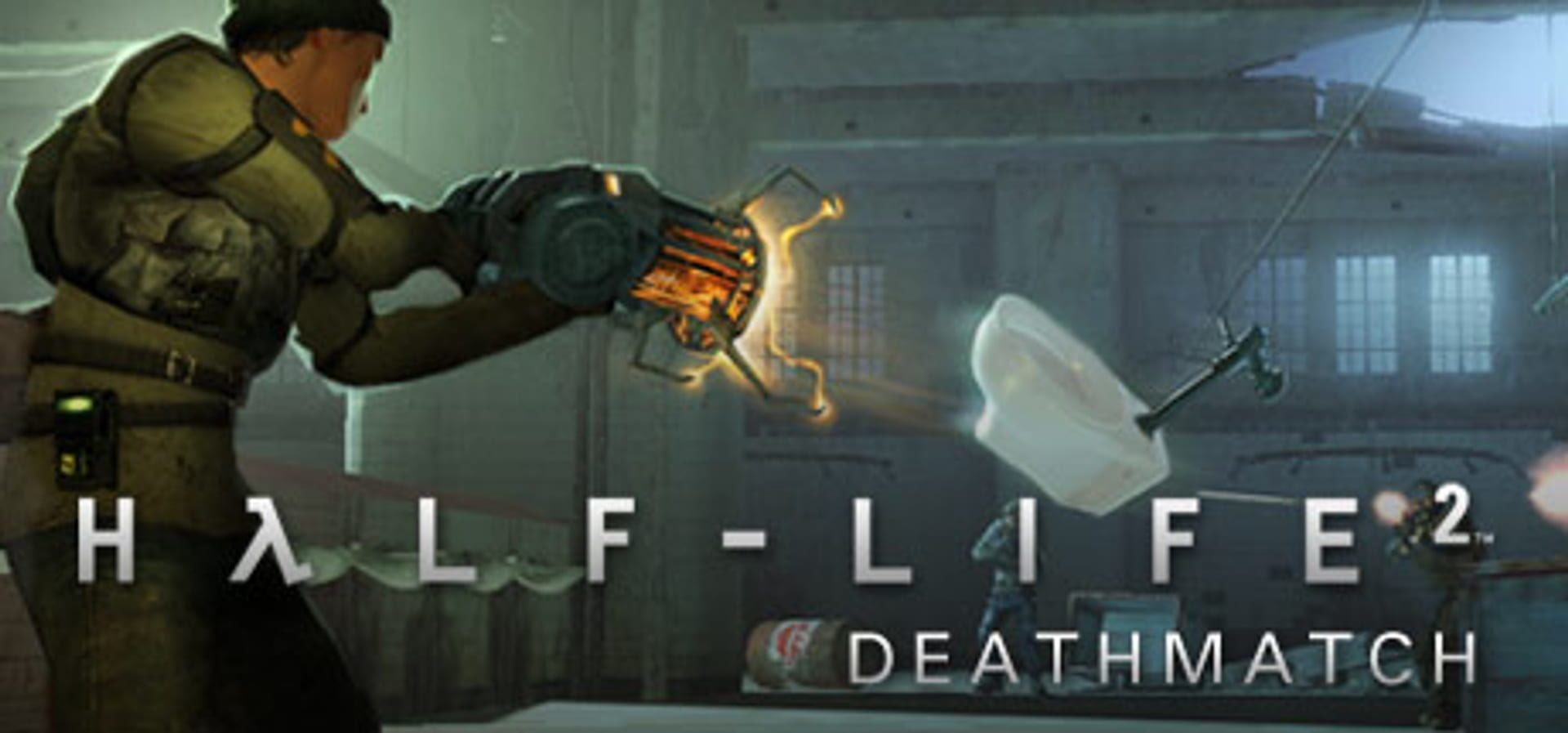 Buy Cheap Half Life 2match Cd Keys Online
