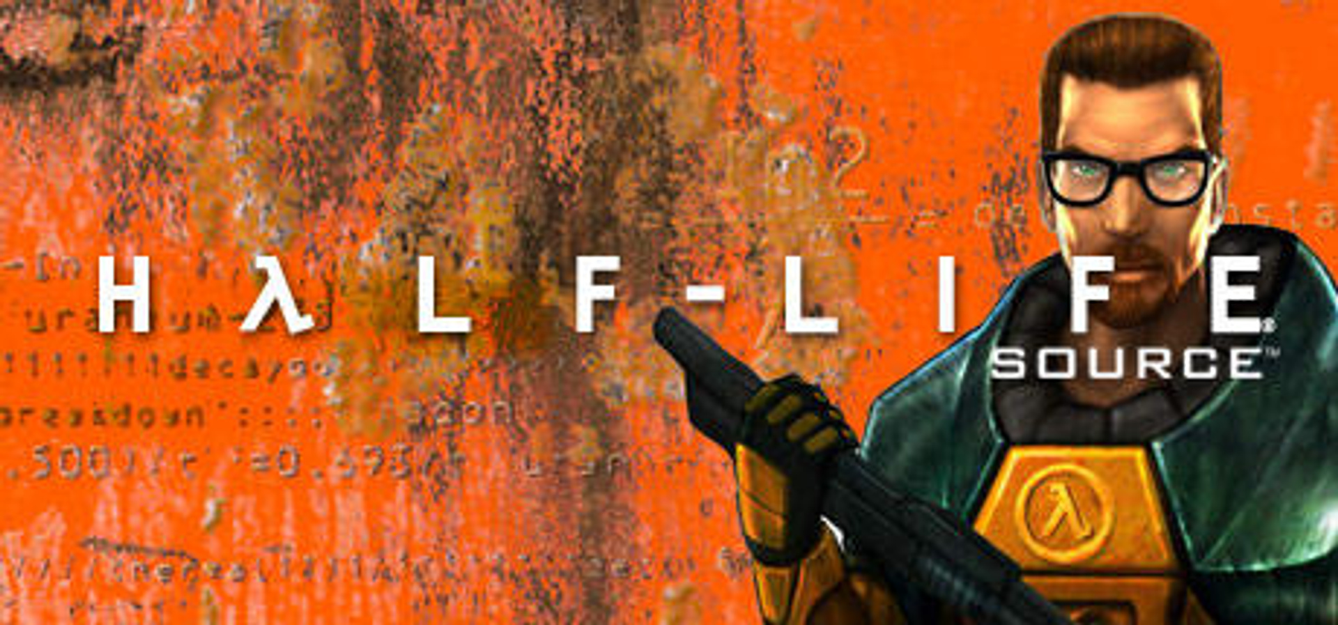 Buy Cheap Half Life Source Cd Keys Online Cdkeyprices