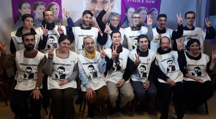 Gréviste-de-la-faim-kurde-strasbourg-cdkf