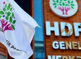 Nouvelle répression en Turquie, la Municipalité appelle à la condamnation de ces atteintes à la démocratie (Montataire)