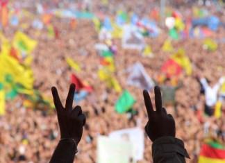 Nouvelles attaques contre la démocratie en Turquie