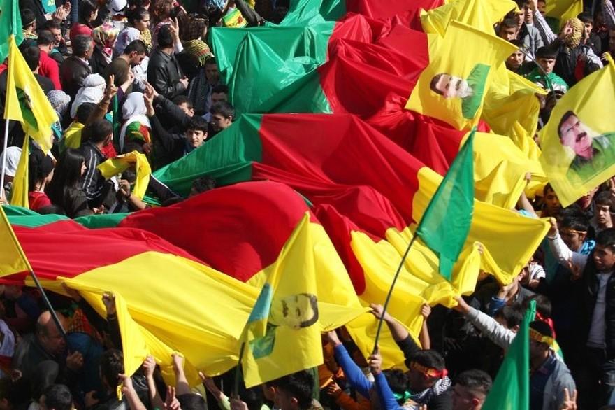 Nous appelons la France à revoir son approche vis à vis du PKK
