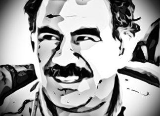 """Samedi 10 octobre, journée mondiale d'action """"LIBERTÉ POUR ÖCALAN"""" - Halte à la politique turque d'Isolement, de Fascisme et d'Occupation !"""