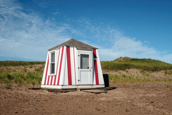 Charlottetown, Prince Edward Island, PEI, Canada, Landscape Photography, Toronto Photographer