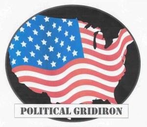 Political Gridiron