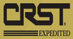 CRST Van Expedited