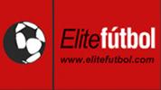 elite-futbol