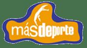 logo-mas-deporte