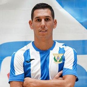 pichi-alberto-yanez-jugador-futbol-sala-cd-leganes