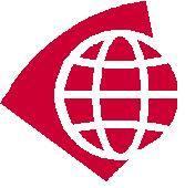 cdlingua logo for language school