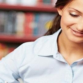 GCSE Online Lessons