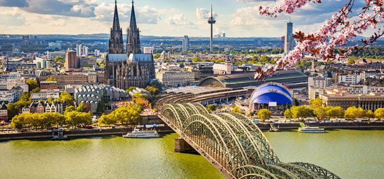 What you should know before travelling to Germany