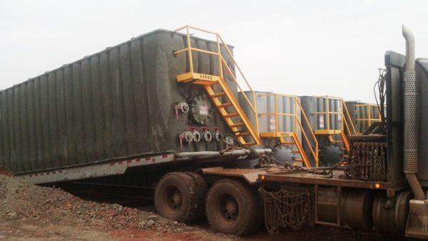 Fracking_Truck_Driver_2