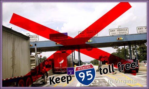 Virginia_Toll_Road_Fight