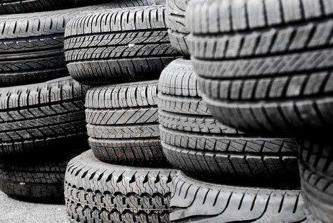 Importance of Truck Tire Maintenance