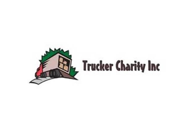 Trucker Charity