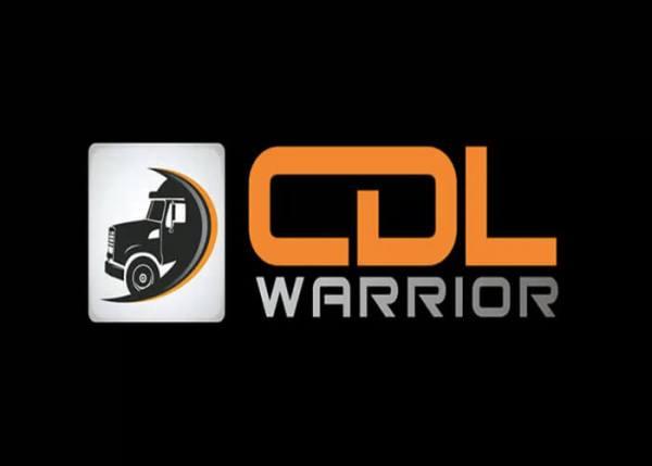 Truck Driver App: CDL Warrior